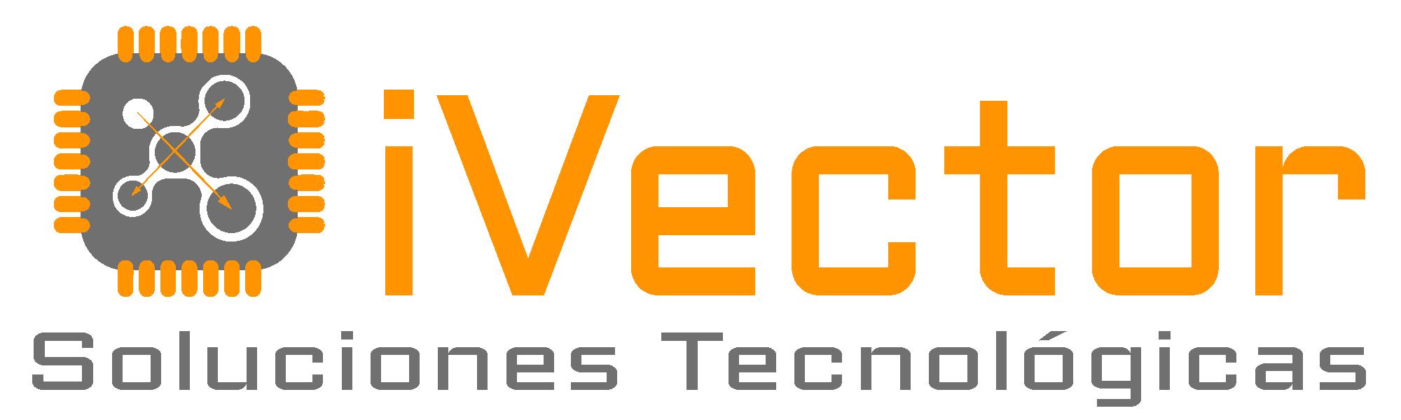 iVector Soluciones