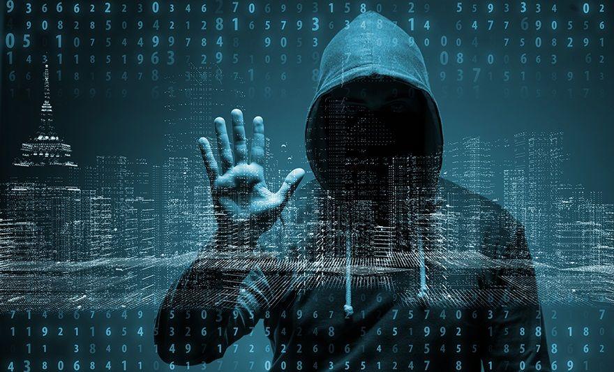 Pueden espiarte fácilmente si usas estos antivirus gratis