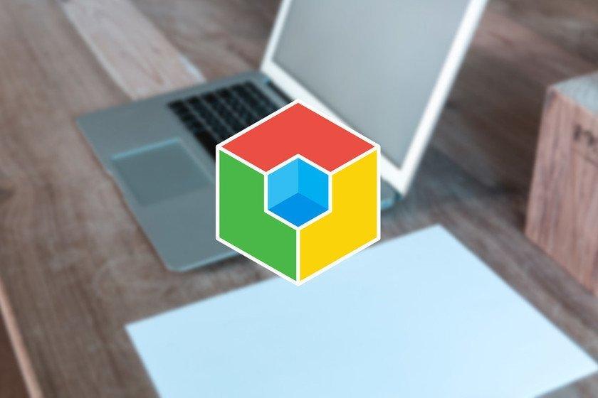 Google Chrome bloqueara la carga de imágenes, vídeos y audio que no usen HTTPS