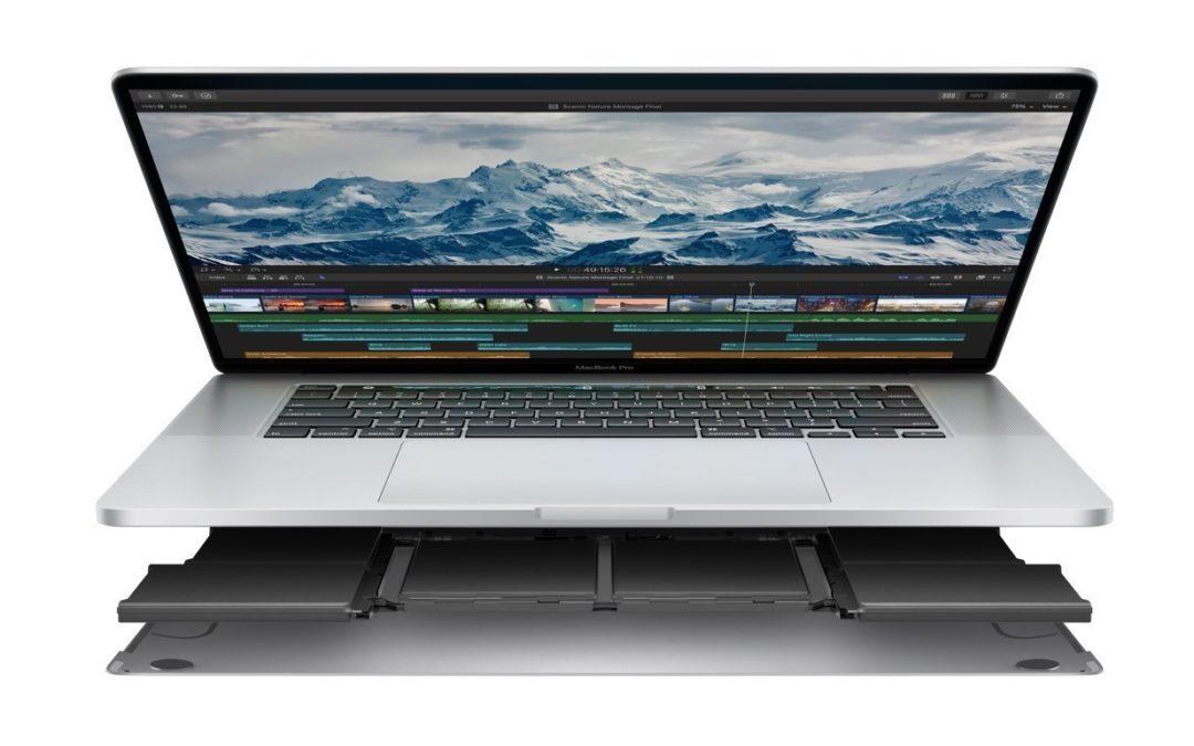 Los mac utilizaran los procesadores de iPhone, pero seguirán usando macOS y no iOS.