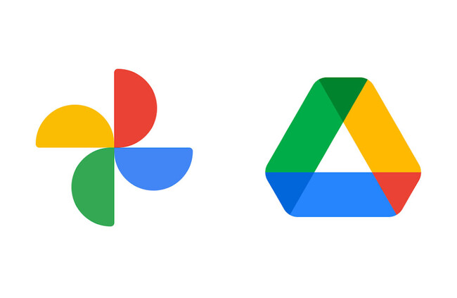 Google Fotos dejará de ser gratuito e ilimitado a partir de junio de 2021