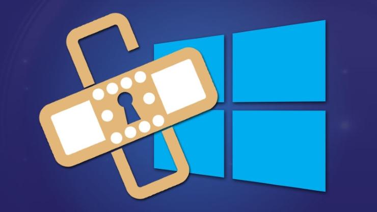 Microsoft lanza el KB5000842, parche beta para corregir errores al imprimir en Windows