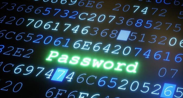 Las contraseñas más hackeadas de España (y del mundo)