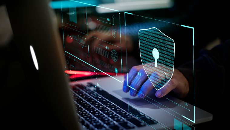 Los 5 métodos más habituales de distribución de malware y como puedes evitarlo