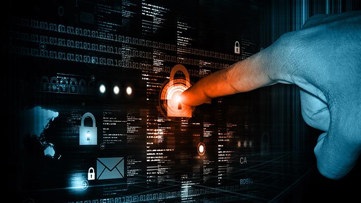 El 5G está ayudando a que aumenten los ataques ha equipos informáticos (DDoS).