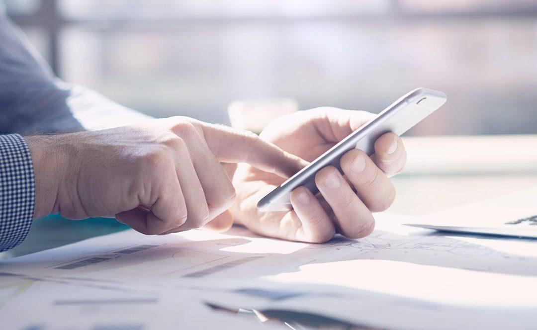 Certificado digital de la agencia tributaria como instalarlo y utilizarlo en nuestro iPhone, iPad o Mac mediante Safari