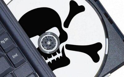 Windows 10 bloqueara automáticamente las 'aplicaciones potencialmente no deseadas': ojo a las aplicaciones piratas.