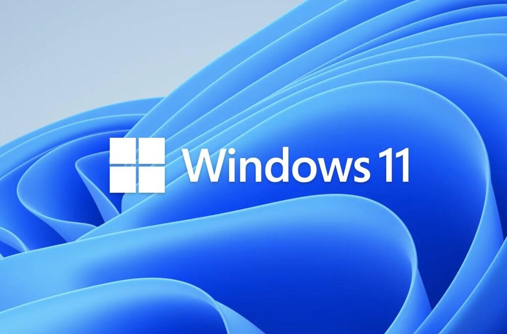 Windows 11 antes de lo previsto y ya está disponible: ya descargar y actualizar a la última versión